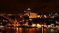 Pont Dom Luis (37868243526).jpg