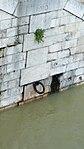Pont Mirabeau,, Paris, crue de la Seine, janvier 2018 (5).jpg