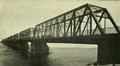 Pont Victoria.png
