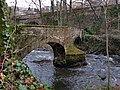 Pont Vielh1.jpg