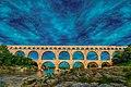 Pont d'Avignon view.jpg