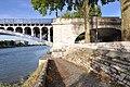Pont de Gennevilliers 002.JPG