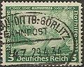 PontdeGard1931.JPG