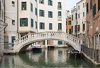 Ponte Maria Callas (Venice).jpg
