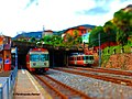 Ponte Tresa Station (192121591).jpeg