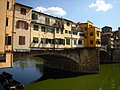 Ponte Vecchio - detalhe 1 (3846339704) (2).jpg