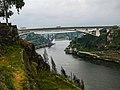 Ponte de D. Maria Pia. Ph Ivan Stesso.jpg