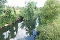 Ponte de Serves (6).jpg