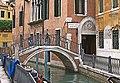 Ponte del Diavolo - Venezia.jpg