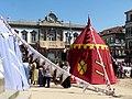 Pontevedra-Feira franca 2013-El campamento (10183711234).jpg