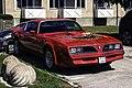 Pontiac Firebird Trans Am 1977.jpg