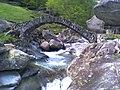 Pontito Bridge - panoramio - farbfroh (1).jpg