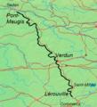 Pontmaugis-Lerouville.png