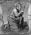 Pontormo - San Bartolomeo, inv. 1864.jpg