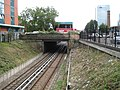 Poplar, Docklands Light Railway - geograph.org.uk - 934189.jpg
