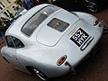 Porsche 356 1600 Super (1958) (34057306324).jpg
