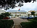 Port Elizabeth Club-001.jpg