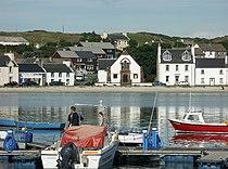 Port Ellen, Islay.jpg