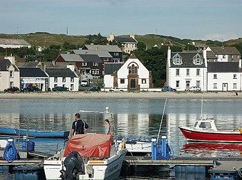 Port_Ellen,_Islay.jpg