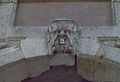 Porta Grazia (Domenico Biundo and Antonio Amato)2.jpg