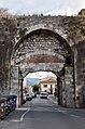 Porta calcesana Pisa.jpg