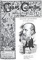 Portada Caras y Caretas n59. 30-8-1891.jpg