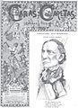 Portada Caras y Caretas n68. 1-11-1891.jpg