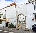 Portas do Castelo, Cascais. 05-18 (02).jpg