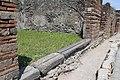 Porte di Tabernae (botteghe) - panoramio.jpg