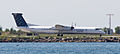 Porter Airlines De Havilland Canada DHC-8-402Q Dash 8 C-GKQC (8030894887).jpg