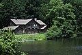 Porter Lake Ecological Center, Forest Park, Springfield, Massachusetts - panoramio (1).jpg