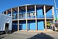 Portes ouvertes au SIOM de Villejust le 9 octobre 2016 - 04.jpg