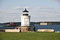Portland Breakwater Light South Portland ME.jpg