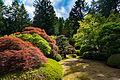 Portland Japanese Garden - Oregon (25732059885).jpg