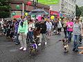 Portland Pride 2014 - 110.JPG