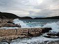 PortoPalermo Albania winter 2 v2.jpg