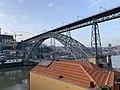 Porto (49578260702).jpg