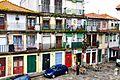 Porto - façades avec faïences 26 (33730130776).jpg