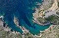 Porto Limnionas Zakynthos Greece (46425706652).jpg