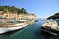 Portofino - panoramio (6).jpg
