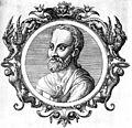 Portrait; Paul of Aegina Wellcome M0012685.jpg