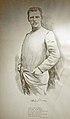 Portrait de Fridtjof Nansen (FRAM) (4852006969).jpg