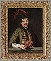 Portrait de Philippe-Emmanuel de Coulanges (pcw13 0671).jpg