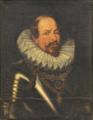 Portrait des duc du Mantoue Vincenzo I Gonzaga.png