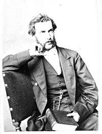Portrait of Arthur Ernest Sansom Wellcome M0009638.jpg