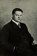 Herbert Hoover: Age & Birthday