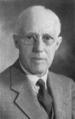Portrait of Herbert Newby McCoy 1870-1945.png