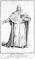 Portrait of Jean Astruc Wellcome L0003094.jpg