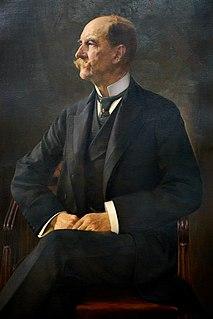 George I of Greece King of Greece (r. 1863–1913)