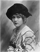 Portrait of Mary Pickford, signed (CHS-2292) digital restoration.jpg